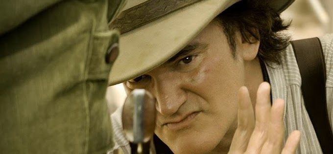 97d89-quentin-tarantino-the-hateful-eight