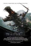 transformers-age-extinction-poster