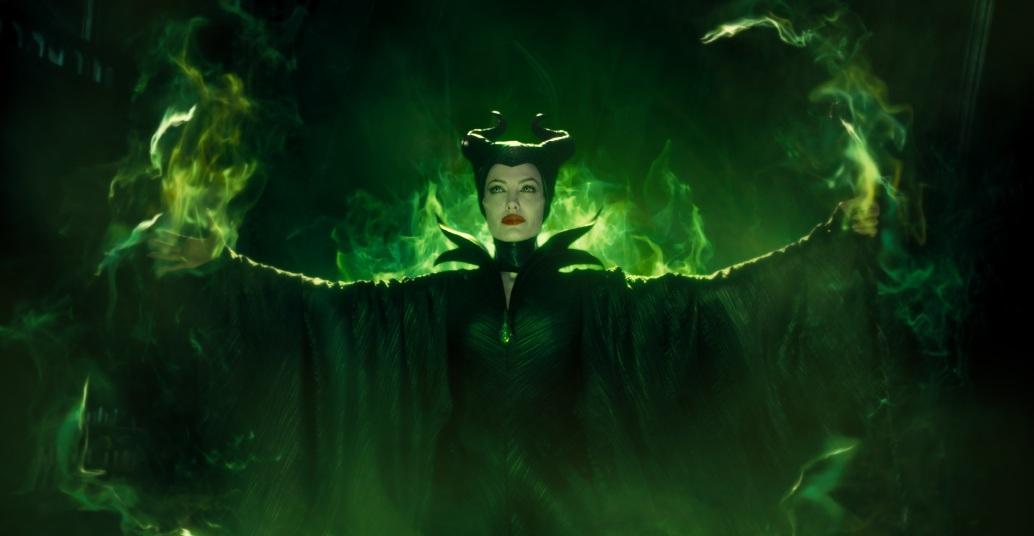 Maleficent-critica-2