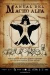 Manual-del-macho-alfa-poster
