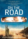 on_the_road-poster