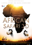 african-3d-poster