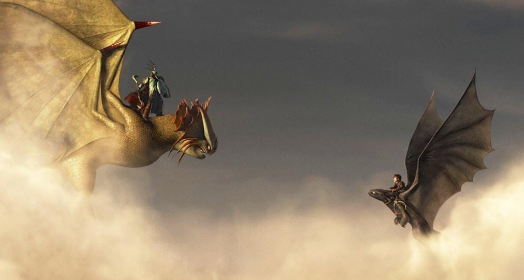 como-entrenar-a-tu-dragon-2-critica-2