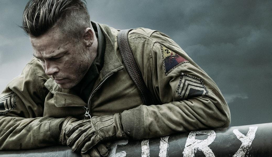 fury-trailer-2014