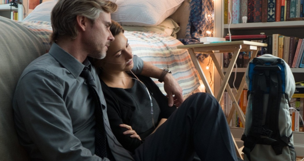 The-Fault-in-Our-Stars-critica