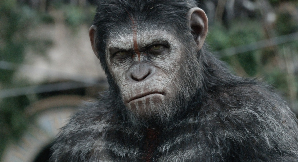 Caesar-Planet-Apes