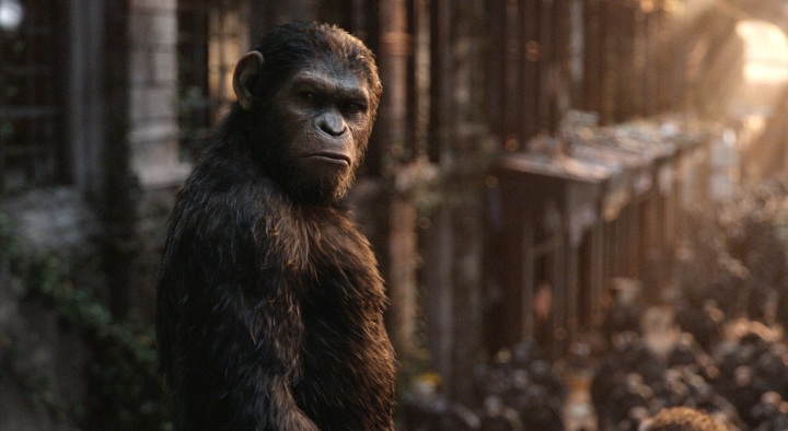 dawn-of-the-planet-of-the-apes-critica-2