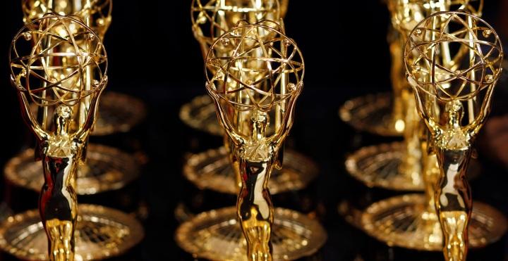 62nd Primetime Emmy Awards - Insider