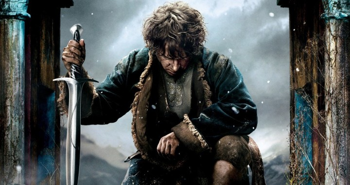 hobbit-cinco-ejercitos-trailer