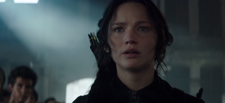 hunger-games-sinsajo-trailer