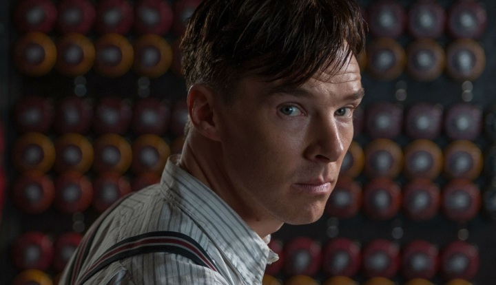 the-imitation-game-trailer