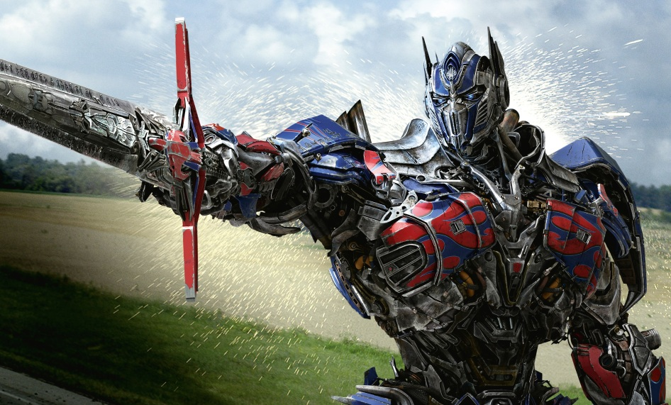 Transformers-Age-of-Extinction-critica (4)