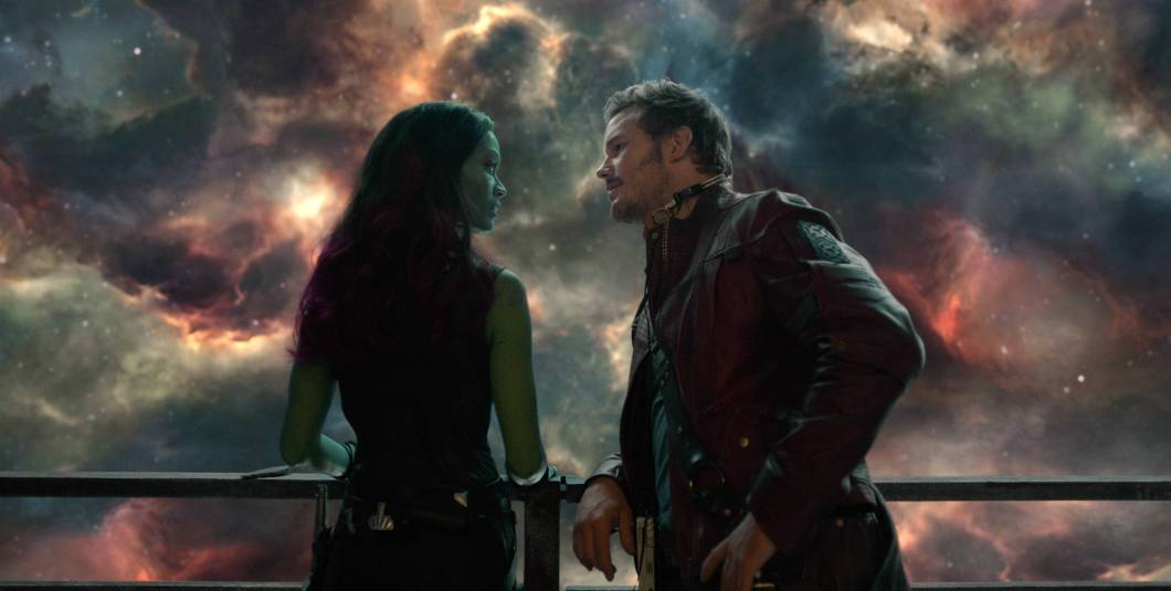 guardians-of-the-galaxy-critica