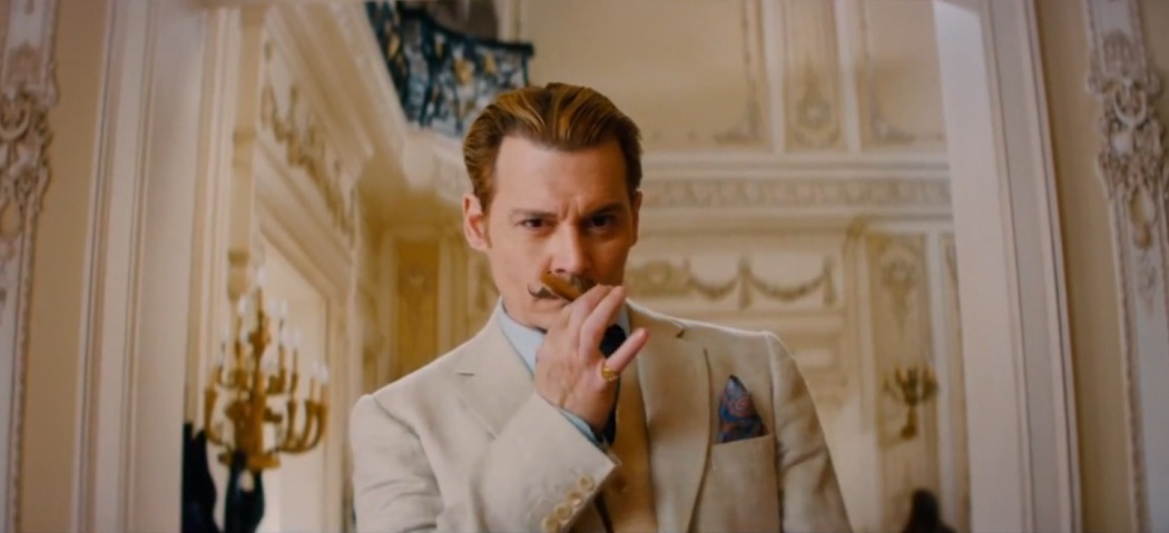 mortdecai-trailer