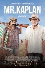 mr-kaplan-poster