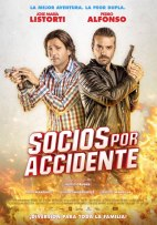 socios-por-accidente