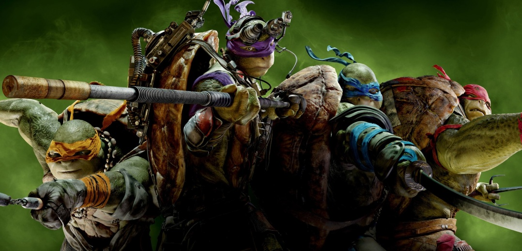 Teenage-Mutant-Ninja-Turtles-2014-critica
