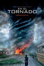 en-el-tornado-poster