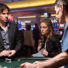 the-gambler-2014 (3)