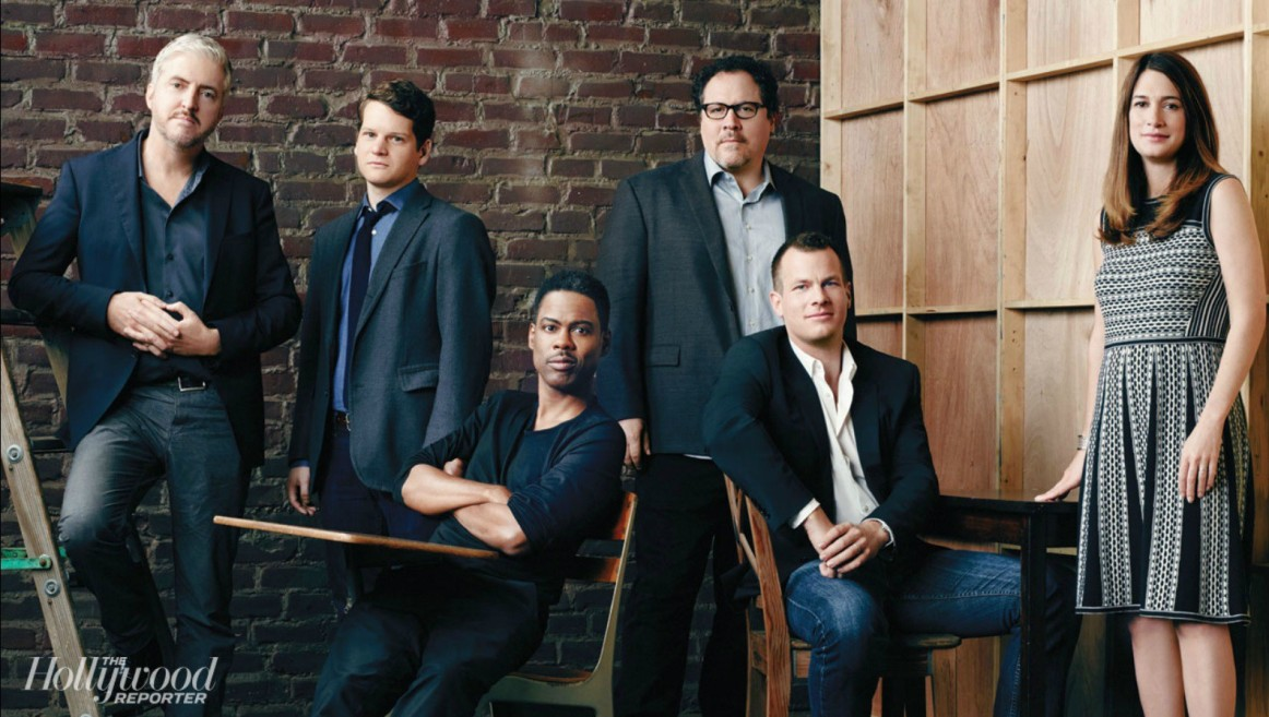 hollywood-reporter-roundtable-writers