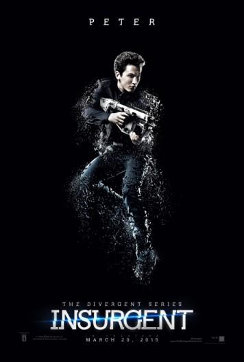insurgent-poster (1)