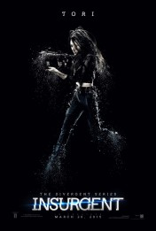 insurgent-poster (4)