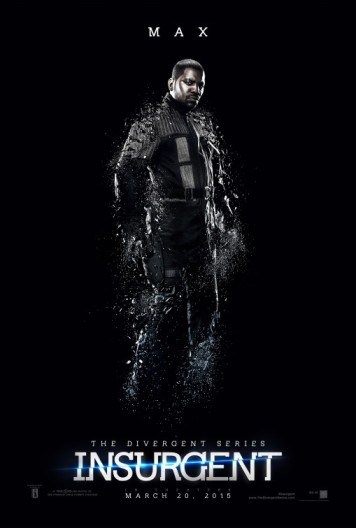 insurgent-poster (5)