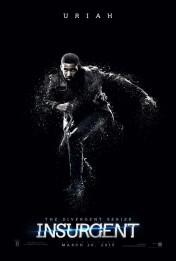 insurgent-poster (6)