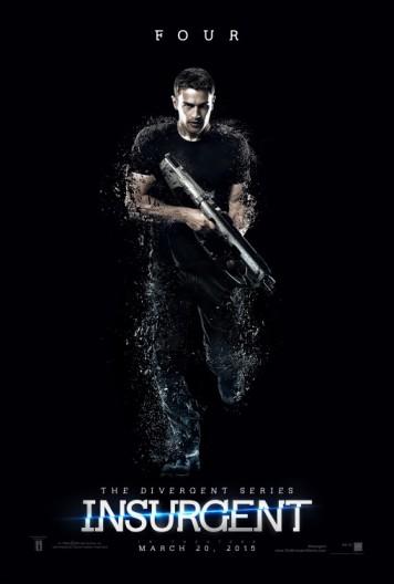 insurgent-poster (7)