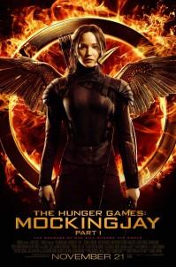 mockingjay-poster