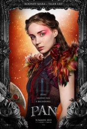 pan-poster (4)