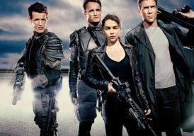 Terminator (1)