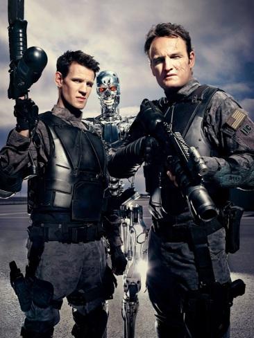 Terminator (10)