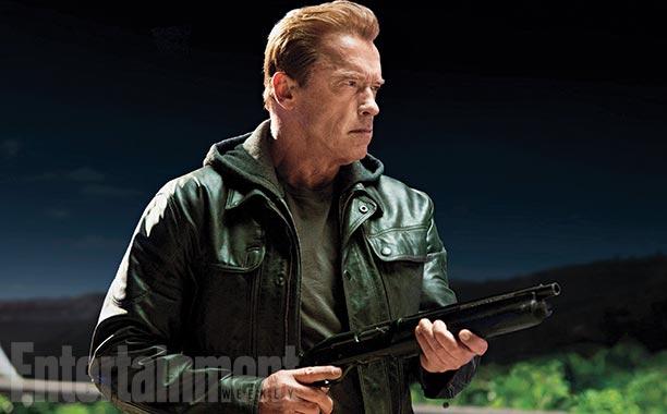 Terminator (11)