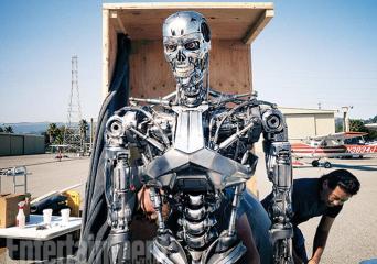 Terminator (4)