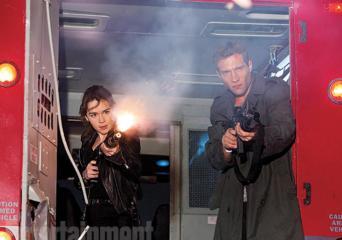 Terminator (5)