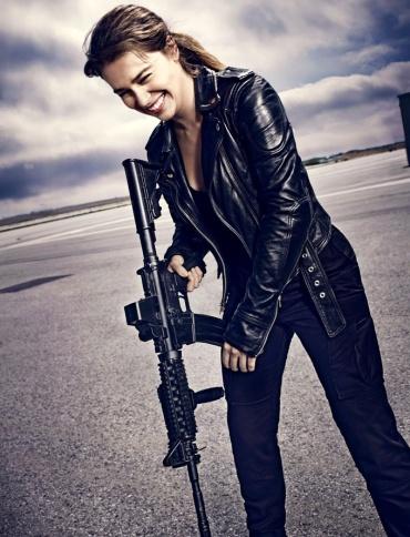 Terminator (6)