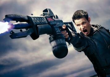 Terminator (7)