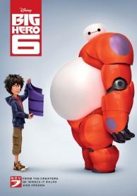 big-hero6-poster