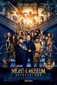 noche-museo-poster