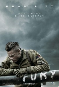 fury-poster