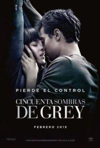 50-shades-grey-poster