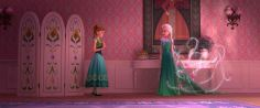 frozen-fever-4