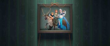 frozen-fever-5