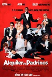 padrinos-poster