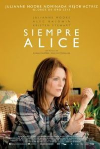 siempre-alice-poster