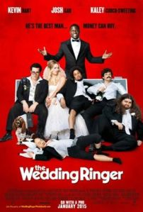 wedding-ringer-poster