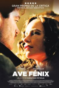 ave-fenix-poster