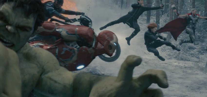 avengers-ultron-trailer