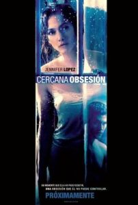 cercana-obsesion-poster